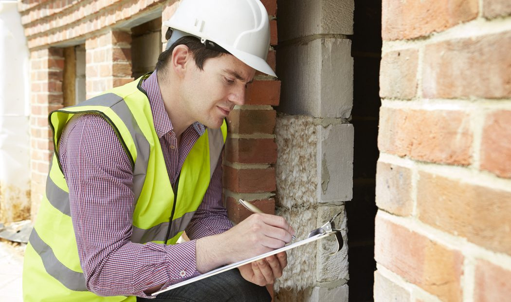 Income Protection for Pest Managers and Building Inspectors