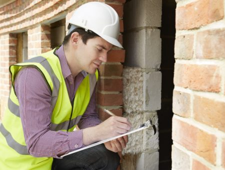 Income Protection for Pest Managers & Building Inspectors