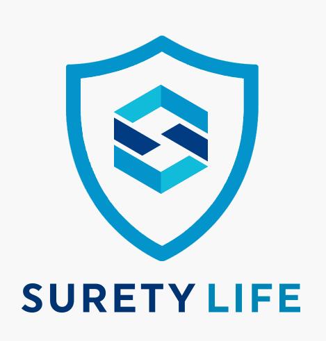 Surety Insurance Shield